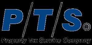 Property Tax Service Company Logo